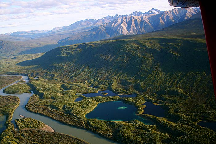 South Nahanni1cb